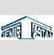 Demirtaştan Süpürgecilik logo