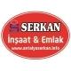 Antalya Serkan İnşaat Emlak Ltd.