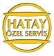Opel Hatay Özel Servis