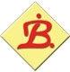 İmren Baklava logo