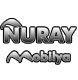 Nuray Mobilya