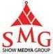 Show Medya Group