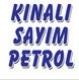 Kınalı Sayım Petrol İş Makinaları
