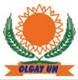 Olgay Un