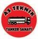 As Teknik Tanker Sanayi