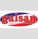 Galsan Galvaniz