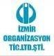 İzmir Organizasyon ve Tic. Ltd. Şti.