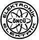 Öncü Elektrik Elektronik Paz. Tic. Ltd. Şti.