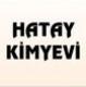 Hatay Kimya