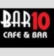 Süxe Bar