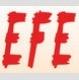 Efe Fast Food