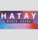 Hatay Radyo Televizyon