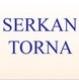 Serkan Torna