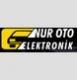 Nur Oto Elektronik logo