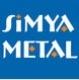 Simya Metal