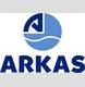 Arkas Holding logo