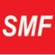 SMF Otomotiv