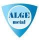 Alge Metal