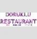 DORUKLU RESTAURANT