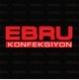 Ebru Konfeksiyon