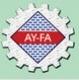 AYFA Makina