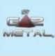 Giz Metal