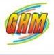 GHM Kimya Ambalaj
