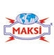 Maksi Regulator