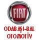 Odabaşı Bal Otomotiv (Fiat)