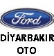 Diyarbakır Oto (Ford)