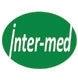 İnter-Med Hastane Ürünleri
