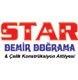 Star Demir Doğrama