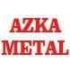 Azka Metal