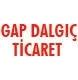 Gap Dalgıç Ticaret