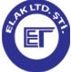 Elak Ltd. Şti.