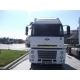 FORD CARGO 1838T 2010 MODEL