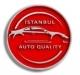 İstanbul Auto Quality