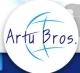 Artu Bros Turizm A.ş. logo