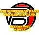 Bega Otomotiv Hava Tüpü İmalatı logo