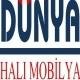 Dünya Halı Mobilya logo