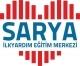 Sarya İlkyardım Eğitim Merkezi logo