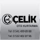 Afyon Otokurtarma logo