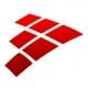 Trend Yangın Söndürme Sistemleri logo