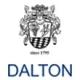 Dalton Kozmetik