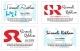 Sürmeli Reklam logo