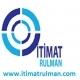 İtimat Rulman logo