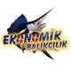 Ekonomik Balıkçılık logo