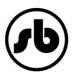 Soydan Bilgisayar logo
