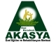 Karadeniz Akasya logo