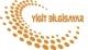 Yiğit Bilgisayar logo